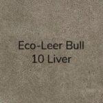 Bull 10 Liver