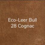 Bull 28 Cognac