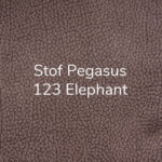 Pegasus 123 Elephant