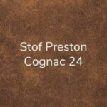 Preston 24 Cognac