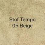 Tempo 05 Beige