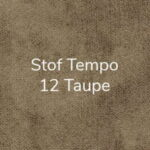 Tempo 12 Taupe