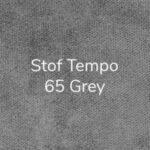 Tempo 65 Grey